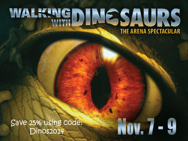 11.09.14-Walking-with-Dinosaurs-640x480-v1 save code.jpg